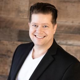 Dominic Faucher | Spécialiste aux opérations publicitaires | Agence de Marketing Web à Montréal - Phoenix Marketing