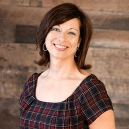 Marie-Chantale Faucher | Présidente | Agence de publicité internet à Montréal - Phoenix Marketing