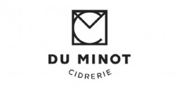 Cidrerie du Minot | Agence de marketing Web et numérique à Montréal | Phoenix Marketing