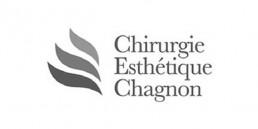 Clinique Esthétique Chagnon | Agence de marketing Web et numérique à Montréal - Phoenix Marketing