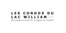 Condo Lac William | Agence de marketing Web et numérique à Montréal - Phoenix Marketing