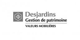 Desjardins Gestion de Patrimoine | Agence de marketing Web et numérique à Montréal - Phoenix Marketing