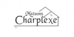 Maisons Charplexe | Agence de marketing Web et numérique à Montréal - Phoenix Marketing