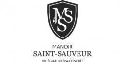 Manoir Saint-Sauveur | Agence de marketing Web et numérique à Montréal - Phoenix Marketing