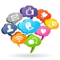 Stratégies Médias sociaux | Agence de Marketing Web et numérique à Montréal – Phoenix Marketing