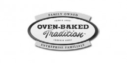 Ovenbaked Tradition | Agence de marketing Web et numérique à Montréal - Phoenix Marketing