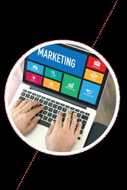 Planification média internet | Agence de Marketing Web et numérique à Montréal – Phoenix Marketing