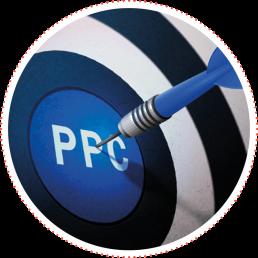 Référencement Web PPC | Agence de Marketing Web et numérique à Montréal – Phoenix Marketing