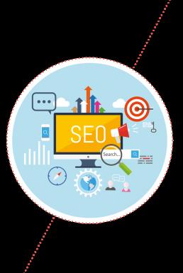 Référencement Web SEO | Agence de Marketing Web et numérique à Montréal – Phoenix Marketing